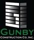 Gunby